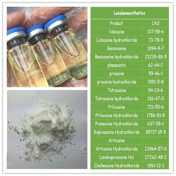 Exemestane Aromasin CAS 107868-30-4