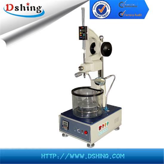 DSHD-2801E1 Penetrometer