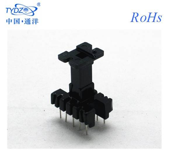 EEL high-frequency bakelite bobbin for transformer core