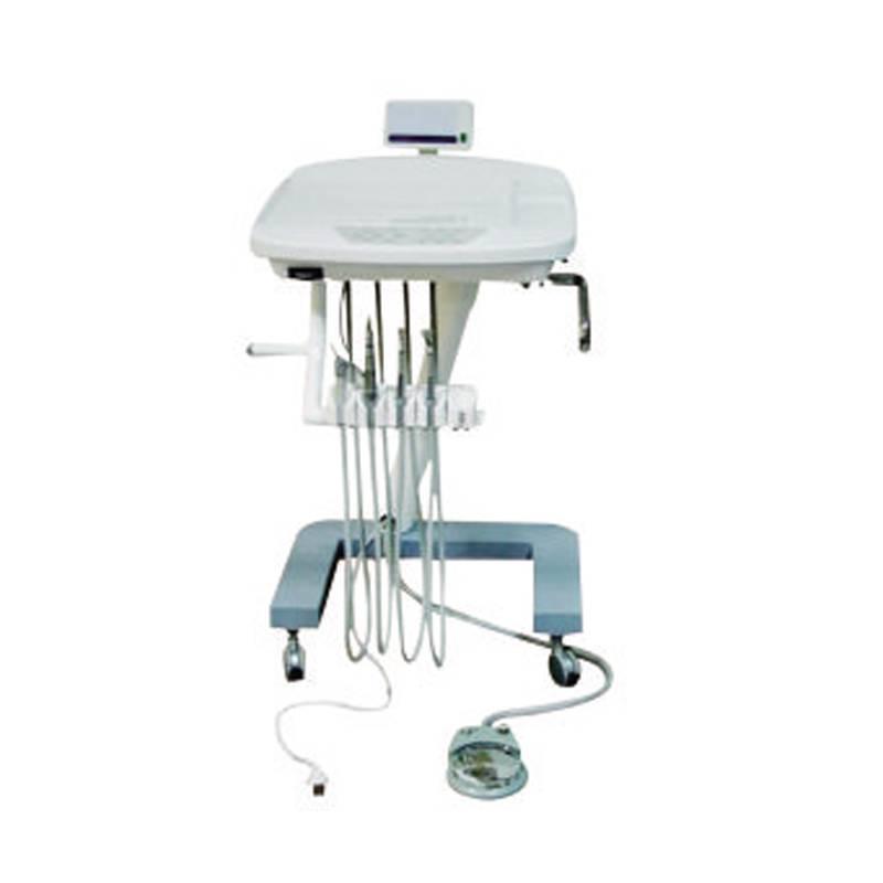 MR-Z102 dental equipment dental cart dental unit