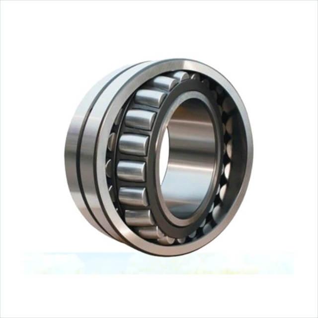 FAG 24060-BEA-XL-MB1 Spherical Roller Bearing