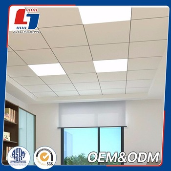 pvc ceiling designs,plastic panels for walls
