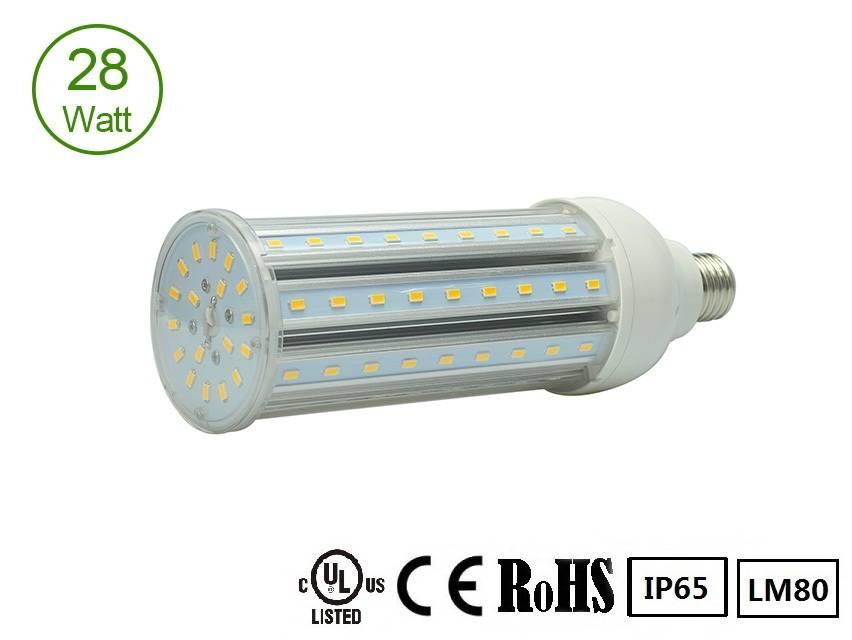 LED  Bulb 360 Degree 28W LED Corn Light