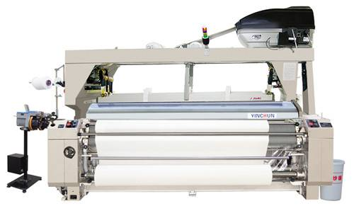 SD-622 water jet loom