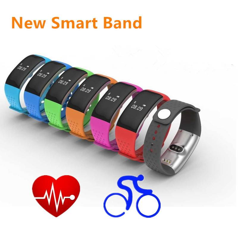 Bracelet intelligent,World Popular Step Counter Wristband,Fashion very fit smart band