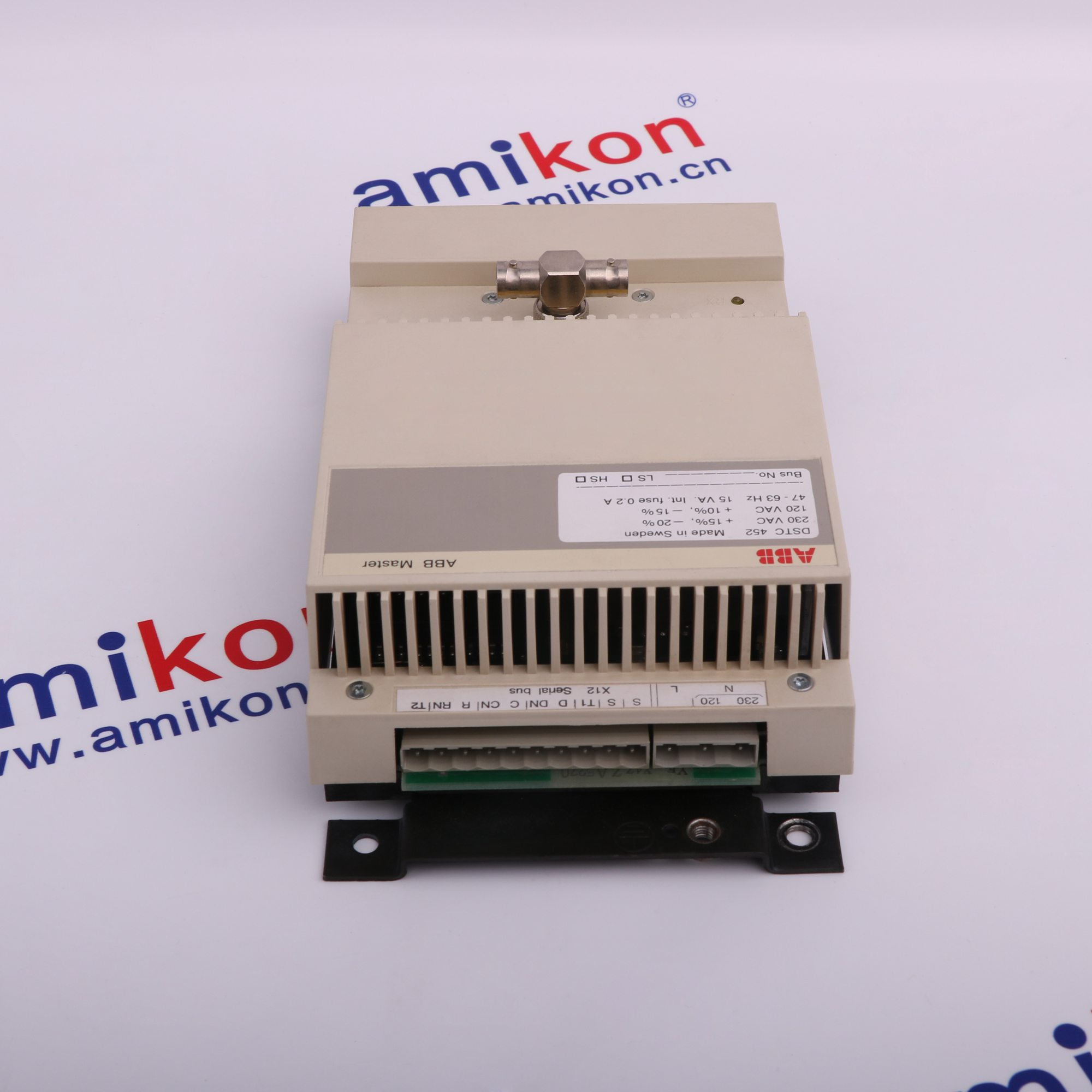 GE DS200IMCPG1GC (new and orignal)   Email me: sale2askplc.com