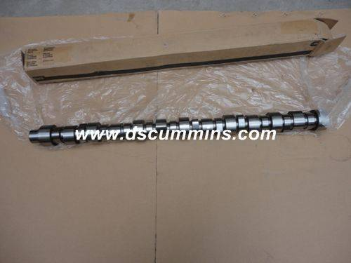 Cummins M11 Diesel Engine Parts Camshaft 4022823