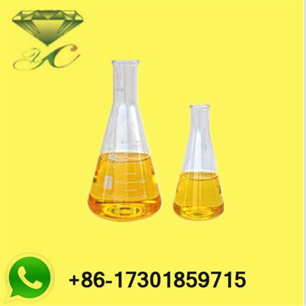 Mix Oil Supertest 450mg/Ml Customized Oil Supertest 450 Pre-Finished Steroids Oil Fat Burner Superte