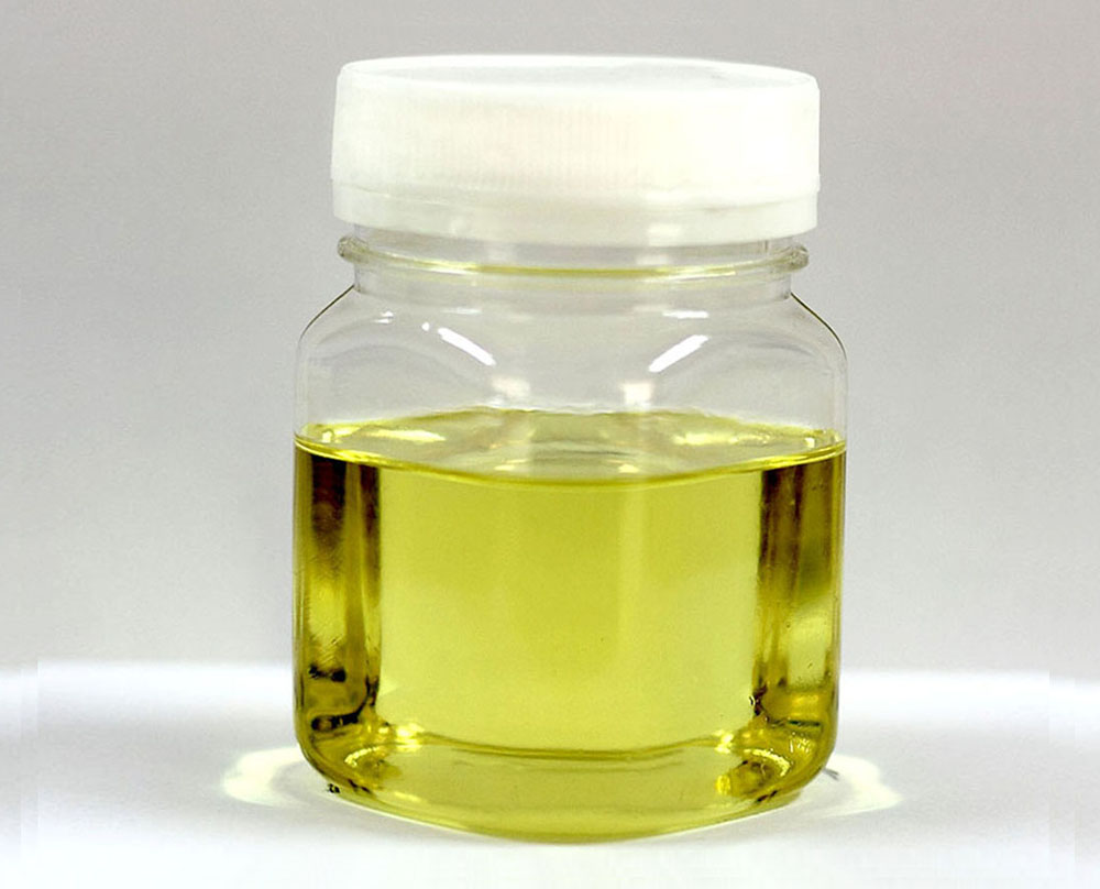 Testosterone Cypionate 200mg/Ml Semi-Finished Oil For Injection