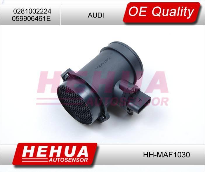auto sensor: air flow sensor 0281002224