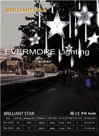 motif light-star