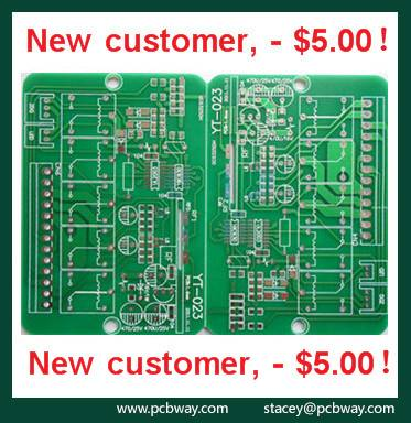 pcb prototype low cost   printed circuit board manufacturing