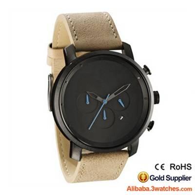 wholesales-mvmt-watches-mvmtwatches-01