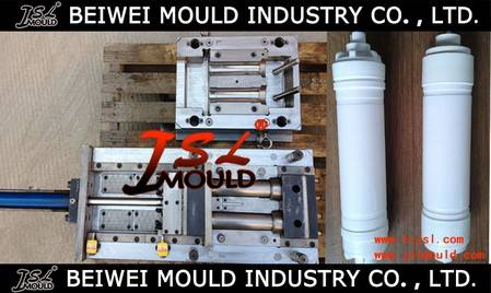 RO Water filter plastic mould