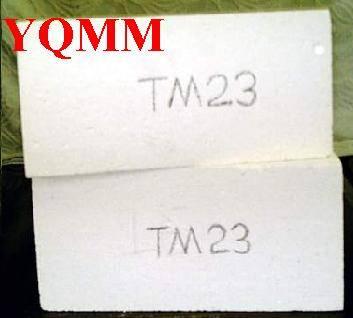 Insulating/insulation Brick/TM/JM23 26 28 30