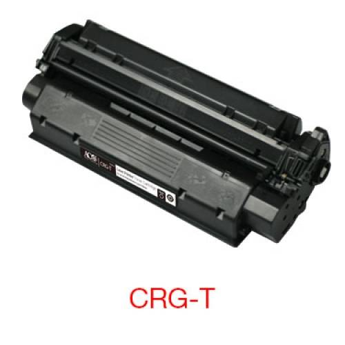 ASTA  new compatible CRG-T toner cartridge for CANON FAX-L380/400 PCD320