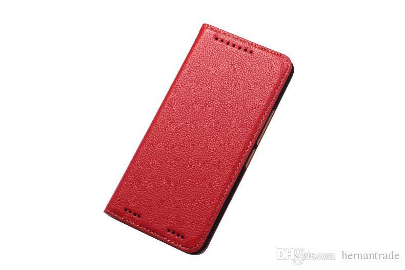 Cellphone Case for HTC M9plus with Two Card Slot Cellphone Case Support Stand Holder Cellphone HTC M
