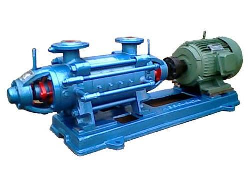 DG Centrifugal Pump