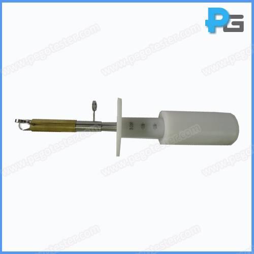 IEC60335 Test Finger Nail Probe