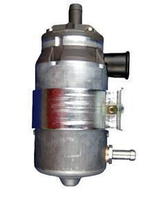Nippon Fuel Pump