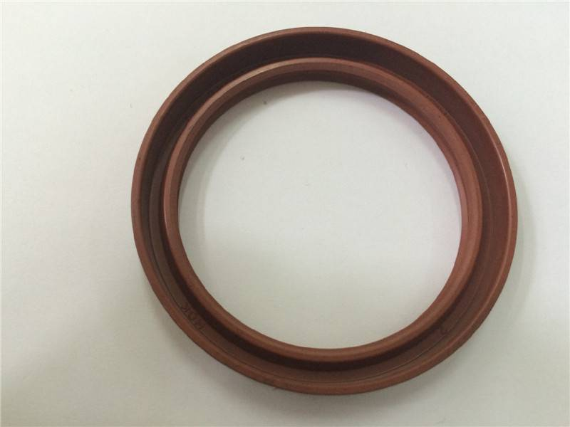 crankshaft front oil seals