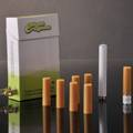 Healthy Cigarette EC502A