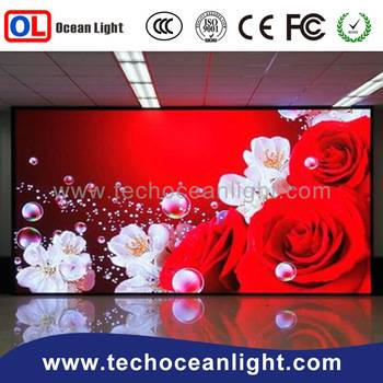 LED curtain backdrop for dj disco bar wall ceiling black stage backdrop for weddings