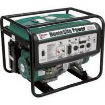600 kva Generators