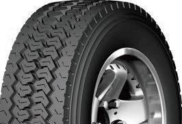 Supply AGC28 Aeolus Tyre
