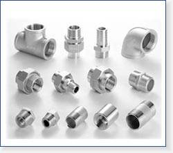 pipe fittings and pipes