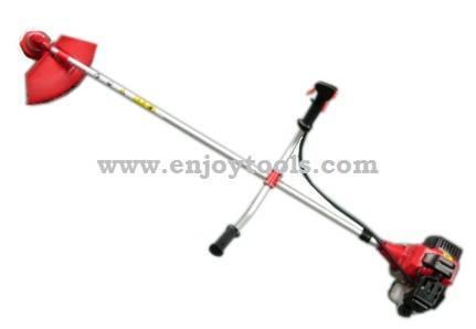Brush Cutter (CG-HY415)
