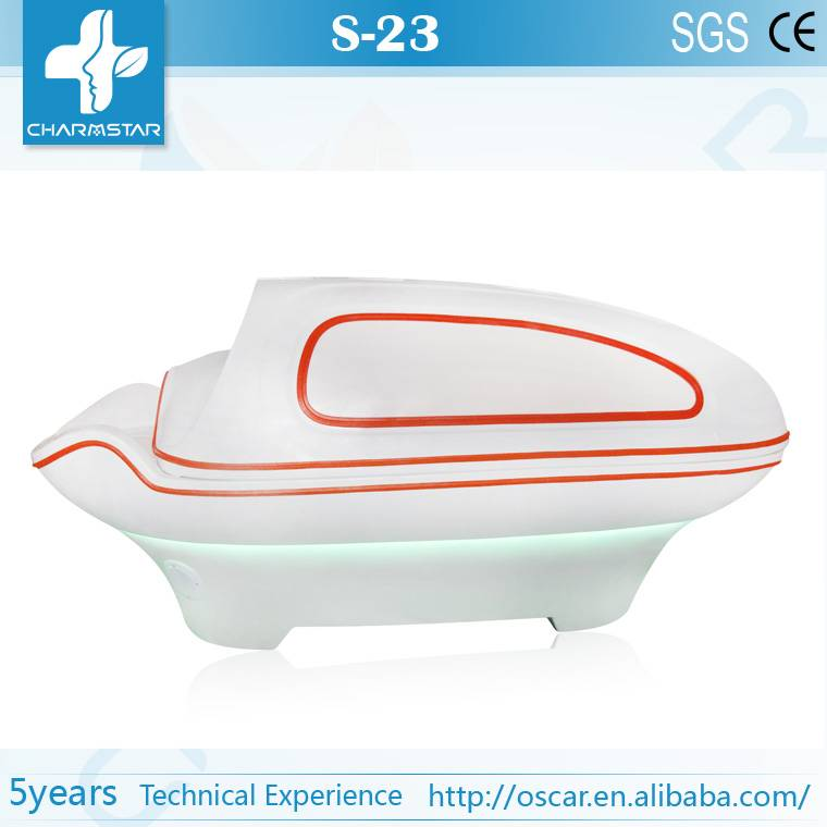 Newest Infrared Slimming Capsule Factory Price
