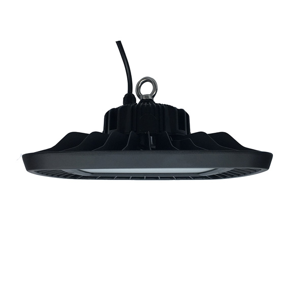 LED High Bay Housing MLT-HBH-DS-II