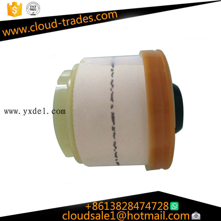 Fuel filter for TOYOTA LAND CRUISER Lexus HIACE HILUX 23300-0L020 23390-17540 23390-51020