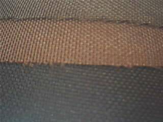 TEXTILE FOR BACKPACK