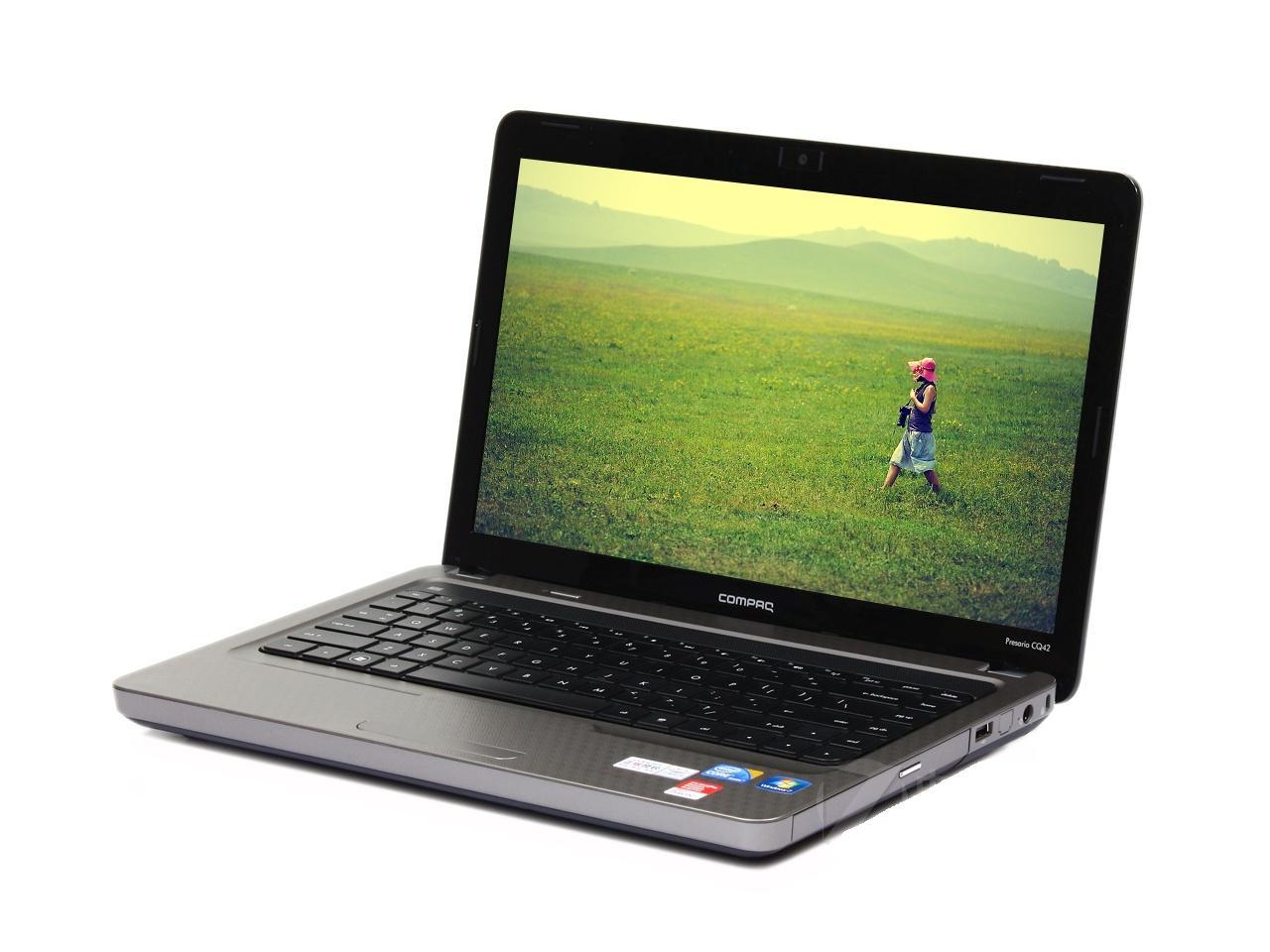 hp laptop computer, hp pavilion laptop, pavilion dv7 computer, hp pavilion dv6