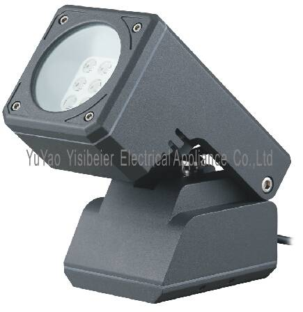 outdoor LED spot lamp ESPL-WW12204