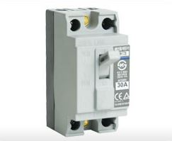 Molded Case Circuit Breakers DBH Series