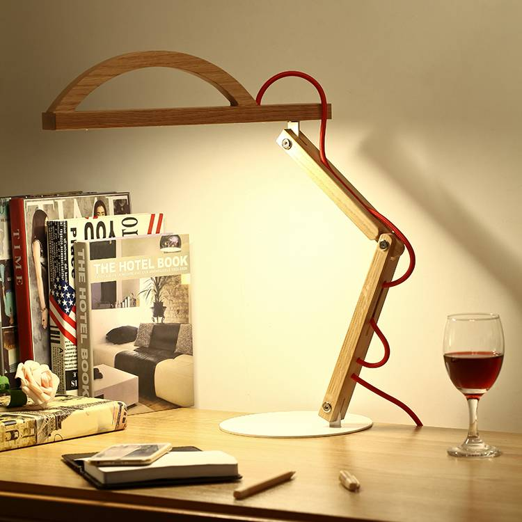 touch table lamps,chinese lamps,style craft lamps