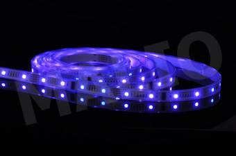 UV purple led strip