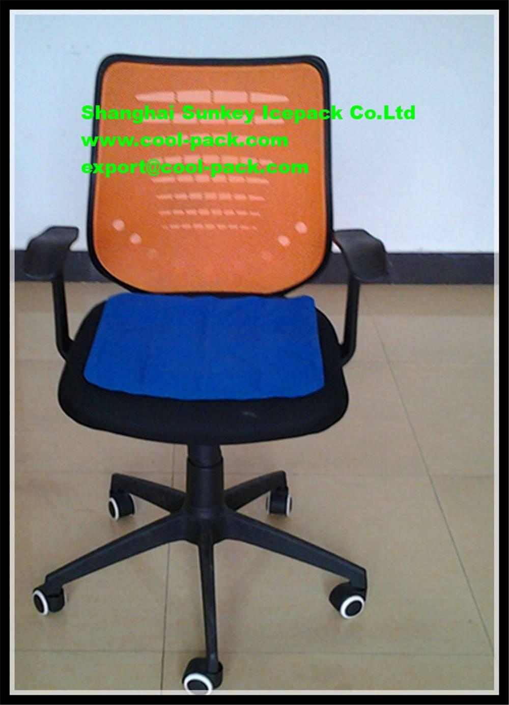 Cool Gel Mat, Pet Mats/Summer Cool Gel Cushion