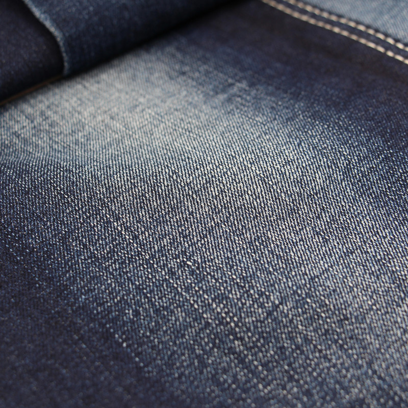 TR Jeans Fabric for man Light weight stretch denim fabric Light weight denim fabric price