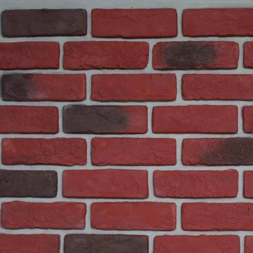 Brick,artifical brick,ancient brick,light weight panel,wall decoration brick