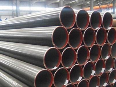 boiler tube: DIN 17175, EN16-2