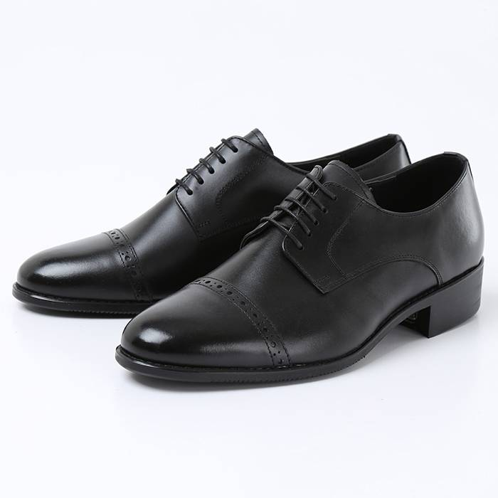 High quality leather shoes,Mens dress shoes,Bespoke,Safety shoes