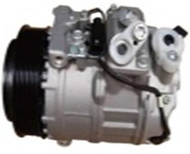 compressor OE:447180-9711