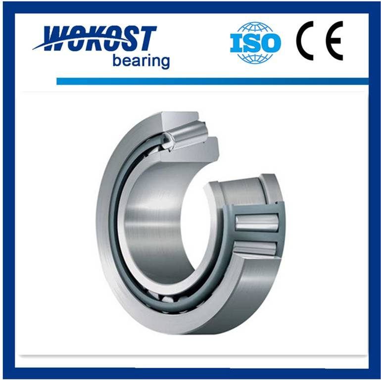 China Factory tapered roller bearing