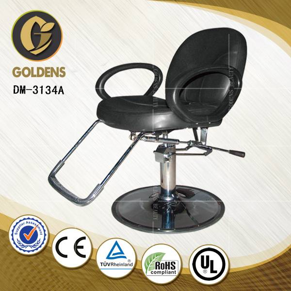 hydraulic styling chair hairdressing chair