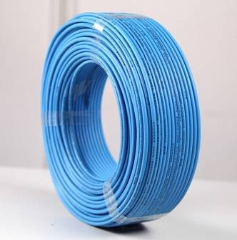 UL1403 PVC Insulated electronic wire flexible electrical wire