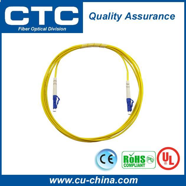PC/APC/UPC optical cable